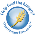 The Hunger Site